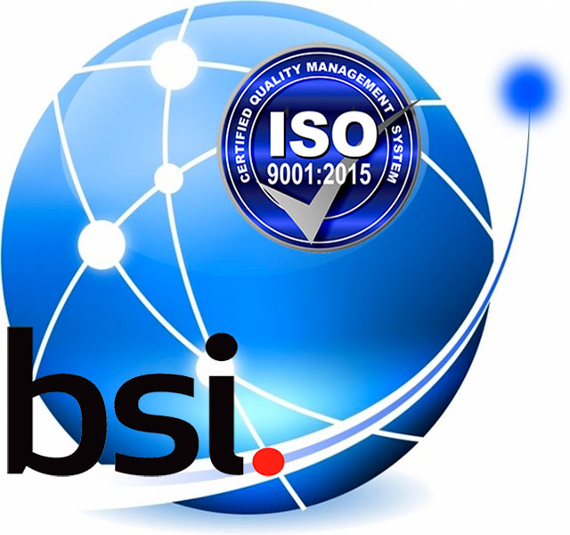 certification-iso9001-2015